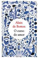CURSO DO AMOR, O