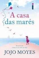 CASA DAS MARES, A
