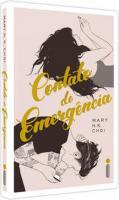 CONTATO DE EMERGENCIA