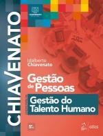 GESTAO DE PESSOAS - O NOVO PAPEL DA GESTAO DO TALE