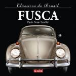 CLASSICOS DO BRASIL - FUSCA