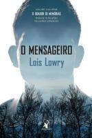 MENSAGEIRO, O