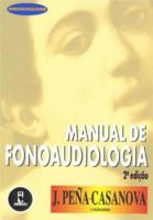 MANUAL DE FONOAUDIOLOGIA