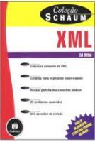 TEORIA E PROBLEMAS - XML