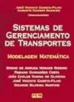 SISTEMAS DE GERENCIAMENTO DE TRANSPORTES