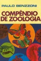 COMPENDIO DE ZOOLOGIA