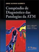 COMPENDIO DE DIAGNOSTICO DAS PATOLOGIAS DA ATM