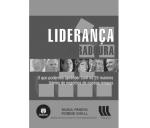LIDERANCA DURADOURA