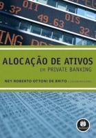 ALOCACAO DE ATIVOS EM PRIVATE BANKING
