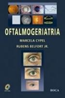 OFTALMOGERIATRIA