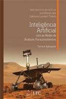 INTELIGENCIA ARTIFICIAL COM AS REDES DE ANALISES P