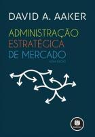 ADMINISTRACAO ESTRATEGICA DE MERCADO