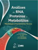 ANALISES DE RNA, PROTEINAS E METABOLITOS - METODOL