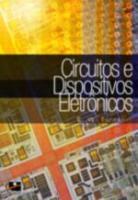CIRCUITOS E DISPOSITIVOS ELETRONICOS