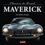 CLASSICOS DO BRASIL - MAVERICK