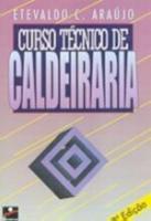 CURSO TECNICO DE CALDEIRARIA