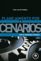 PLANEJAMENTO DE CENARIOS - A ARTE DA CONVERSACAO E