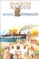 MINHA FORMACAO