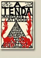 TENDA, A