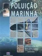POLUICAO MARINHA
