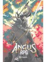 UNIVERSO ANGUS - ANGUS