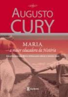 MARIA, A MAIOR EDUCADORA DA HISTORIA (BOLSO)