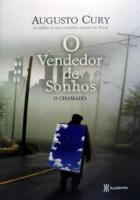 VENDEDOR DE SONHOS, O