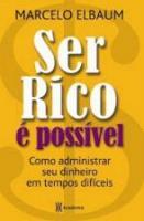 SER RICO E POSSIVEL