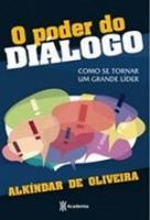 PODER DO DIALOGO, O