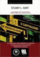 CAPITALISMO NA ENCRUZILHADA, O