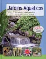 JARDINS AQUATICOS
