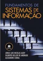 FUNDAMENTOS DE SISTEMAS DE INFORMACAO