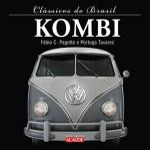CLASSICOS DO BRASIL - KOMBI