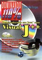 DESENVOLVENDO EM JAVA COM O VISUAL J++