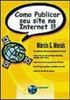 COMO PUBLICAR SEU SITE NA INTERNET