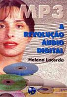 MP3 - A REVOLUCAO AUDIO DIGITAL