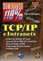 TCP/IP E INTRANETS