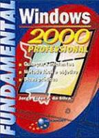 WINDOWS 2000 - PROFESSIONAL