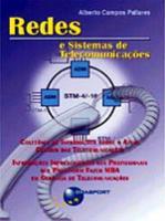 REDES E SISTEMAS DE TELECOMUNICOES