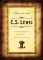 UM ANO COM C. S. LEWIS - LEITURAS DIARIAS DE SUAS