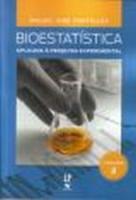 BIOESTATISTICA APLICADA A PESQUISA EXPERIMENTAL V2