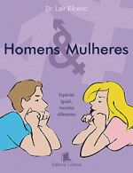 HOMENS & MULHERES