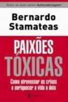 PAIXOES TOXICAS