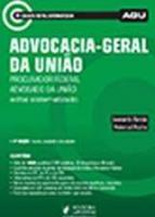 ADVOCACIA - GERAL DA UNIAO