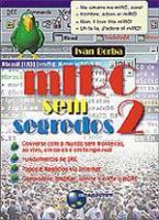 MIRC SEM SEGREDOS, O - V. 02