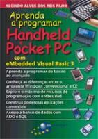 HANDHELD E POCKET PC COM EMBED