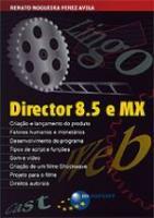 DIRECTOR 8.5 E MX