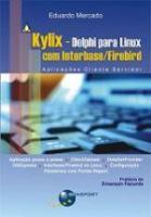 KYLIX - DELPHI PARA LINUX COM INTERBASE/FIREBIRD