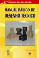 MANUAL BASICO DE DESENHO TECNICO