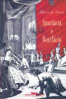 ANASTACIA E BONIFACIA